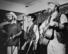 John Lake Guitar Lessons Iowa City IA Music Lessons 10