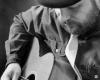 John Lake Guitar Lessons Iowa City IA Music Lessons 12