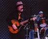 John Lake Guitar Lessons Iowa City IA Music Lessons 13