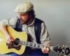 John Lake Guitar Lessons Iowa City IA Music Lessons 15