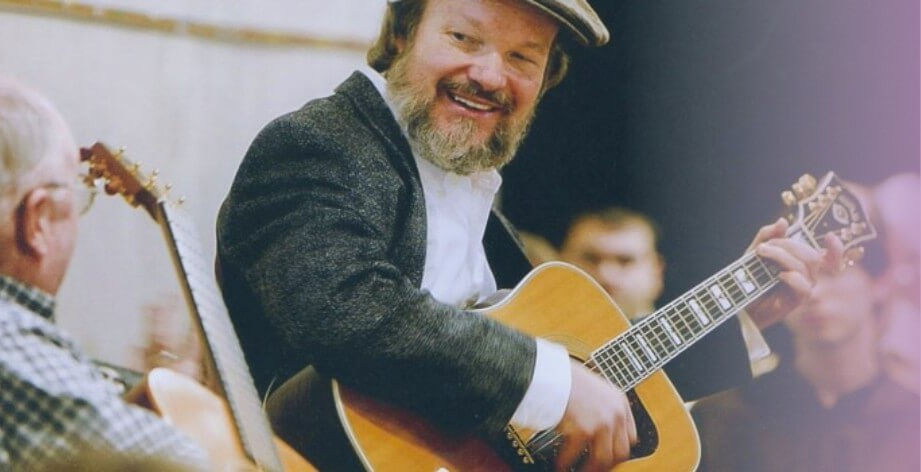 John Lake Music Lessons Iowa City guitar lessons resized